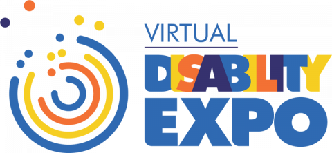 Virtual Disability Expo