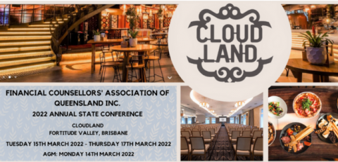 FCAQ 2021 Conference